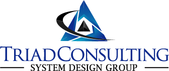 triad consulting system design group